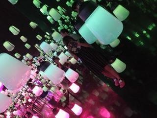 「ランプの森っ♪」09/13(木) 23:39 | りおの写メ・風俗動画