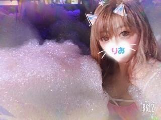 「みたょっ♪」09/14(金) 00:38 | りおの写メ・風俗動画