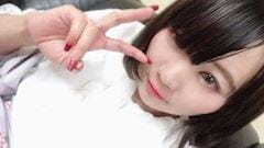 「今日も」09/14(金) 03:09 | ユンの写メ・風俗動画