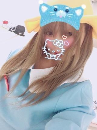 「同情するなら…♪」09/14(金) 03:35 | りおの写メ・風俗動画
