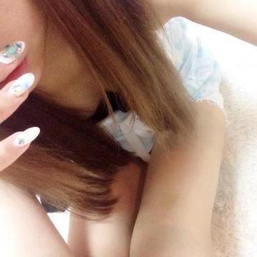 「こんにちは!」09/14(金) 03:47 | みづきの写メ・風俗動画