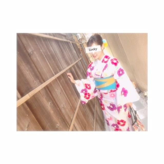 「わーい♡」09/14(金) 04:24 | Ompu オンプの写メ・風俗動画