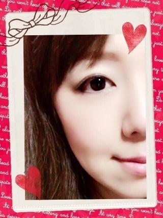 「扇風機☆」09/14(金) 08:29 | しおりの写メ・風俗動画