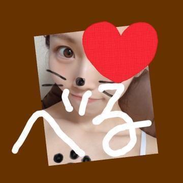「フレンチトースト」09/14(金) 08:52 | べるの写メ・風俗動画