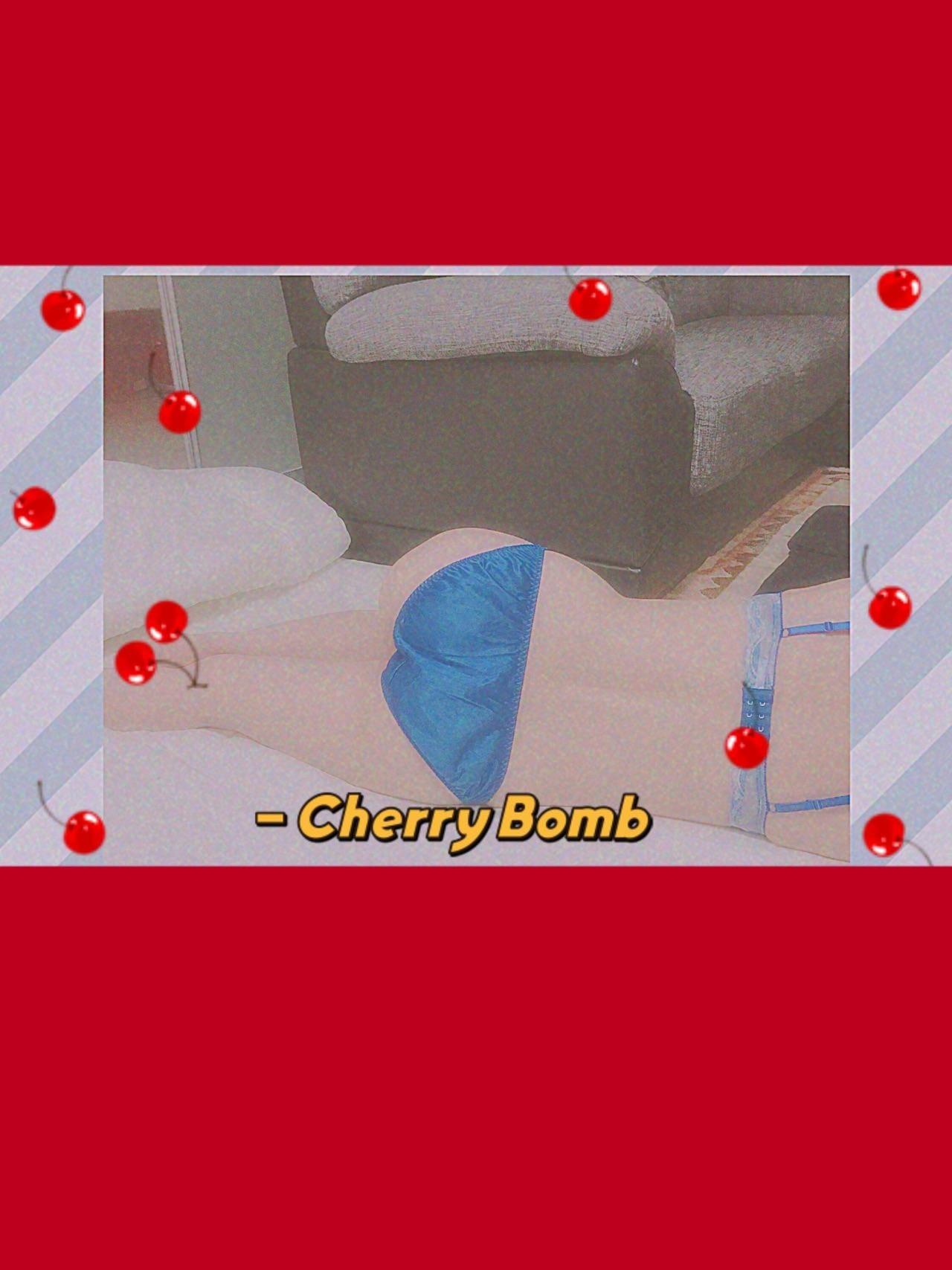 「急遽…。」09/14(金) 09:57 | ほのかの写メ・風俗動画