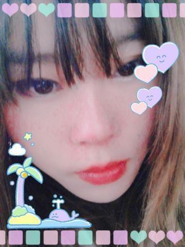 「こんにちわ」09/14(金) 11:57 | みいの写メ・風俗動画