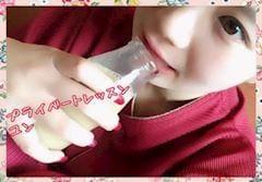 「レッスン」09/14(金) 14:01 | ユンの写メ・風俗動画