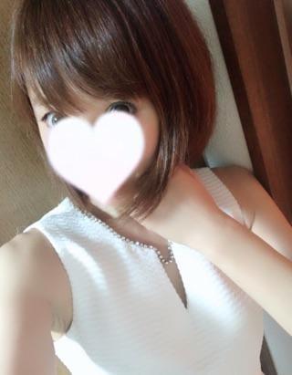 「最終日だよ〜♪」09/14(金) 14:06   れいらの写メ・風俗動画