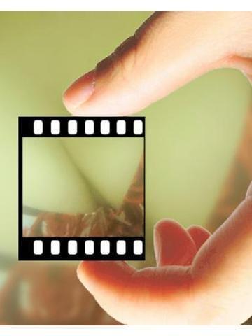 「こんにちわ」09/14(金) 15:00 | 天野 彩也【おっぱい】の写メ・風俗動画