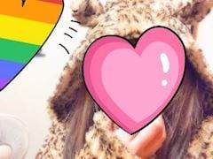 「こんにちわ」09/14(金) 15:28 | セナの写メ・風俗動画
