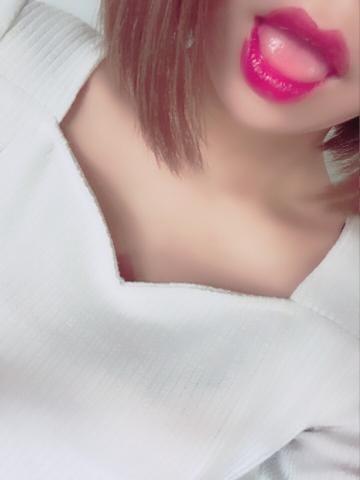 「[お題]from:坊や哲さん」09/14(金) 18:50   ユウリの写メ・風俗動画