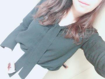 「お礼です(^_^)」09/14(金) 19:42 | ゆいの写メ・風俗動画