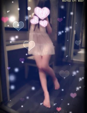「こんにちわ」09/14(金) 20:13 | パイパン少女★うららちゃん♪の写メ・風俗動画
