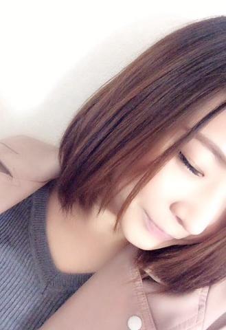 「やっほ♪」09/14(金) 21:27 | イチカの写メ・風俗動画