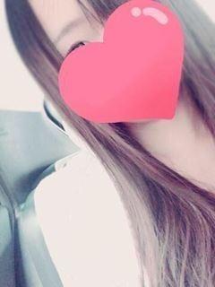 「移動!」09/14(金) 22:12   リズの写メ・風俗動画