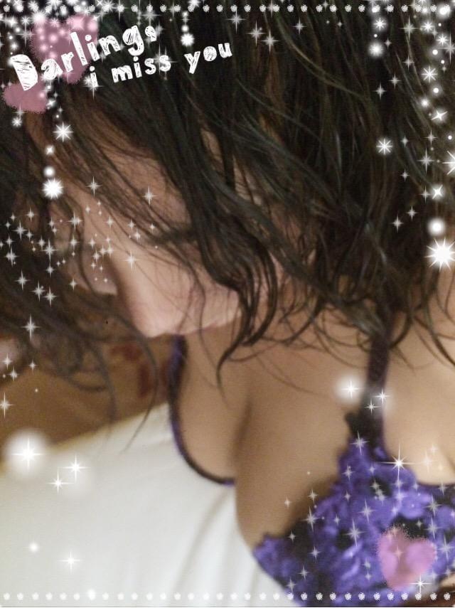 「今日も一日お疲れ様です!」09/14(金) 22:53 | たかはの写メ・風俗動画
