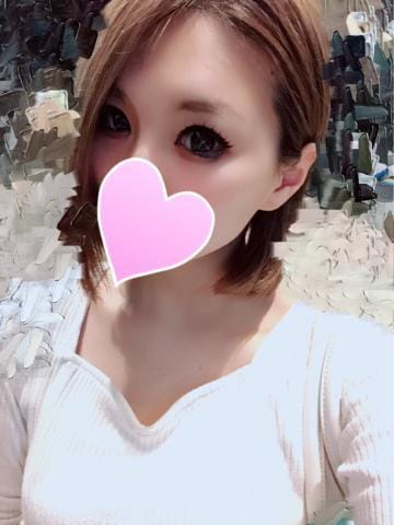 「自宅のお兄さま」09/15(土) 02:40   ユウリの写メ・風俗動画