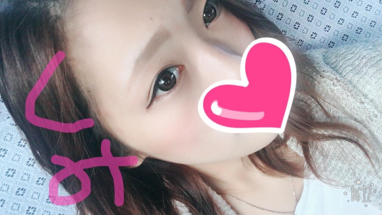 「あと」09/15(土) 03:04 | くみの写メ・風俗動画