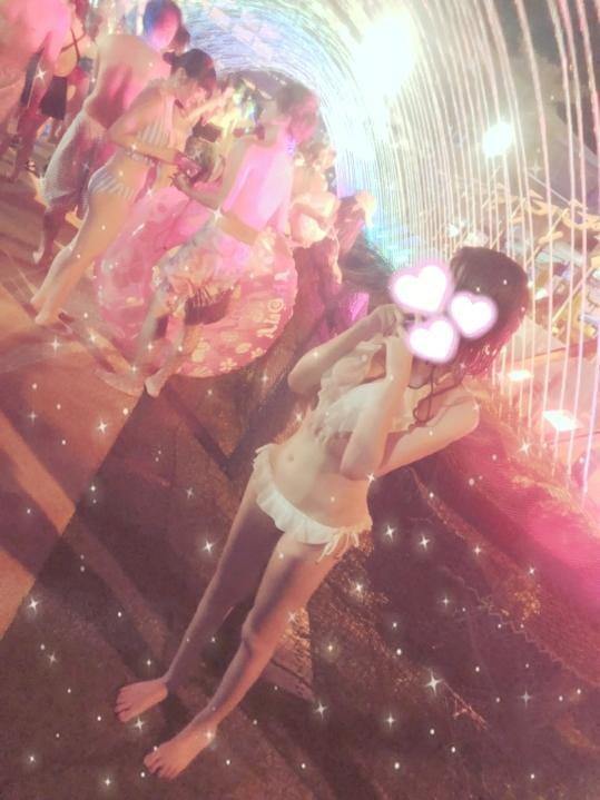 「ありがとうっ」09/15(土) 04:05 | のあの写メ・風俗動画