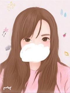 「こんにちわ」09/15(土) 05:20 | マナの写メ・風俗動画