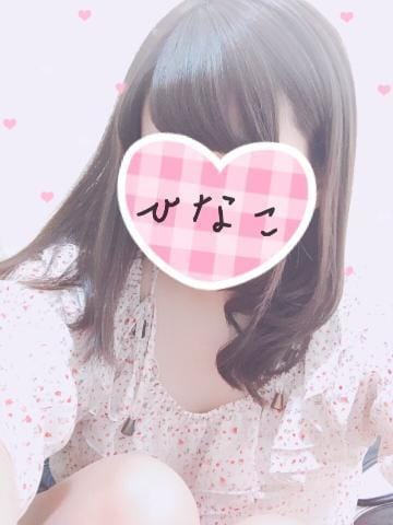 「♥ 追加」09/15(土) 06:19 | ひなこの写メ・風俗動画