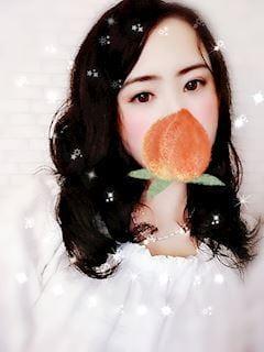 「おはよう♪」09/15(土) 07:12 | しずかちゃんの写メ・風俗動画