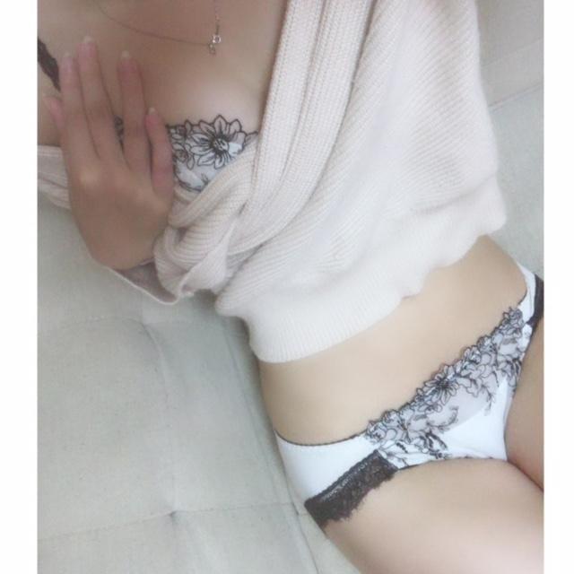 じゅな「おやすみなさい」09/15(土) 07:22   じゅなの写メ・風俗動画