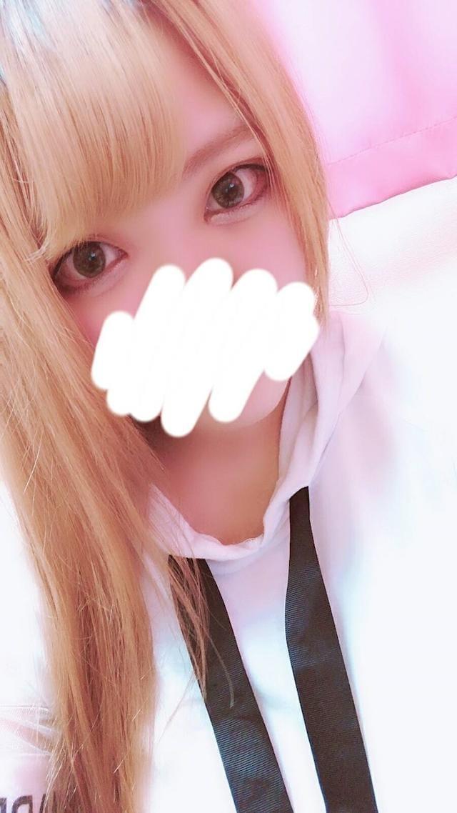 「えなのブログ」09/15(土) 15:08 | えなの写メ・風俗動画