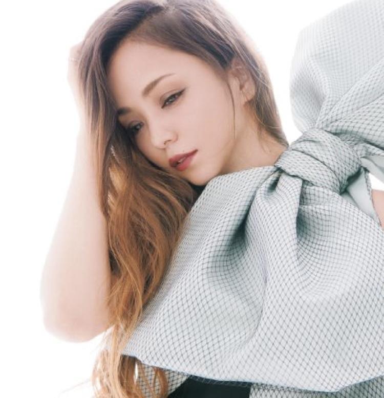 「再びtyphoon」09/15日(土) 16:02 | No.41 日奈森の写メ・風俗動画