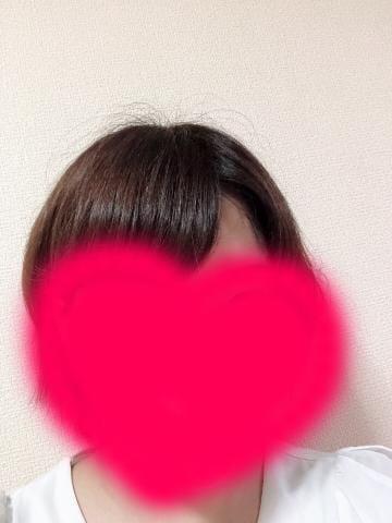 「こんにちわ!」09/15(土) 17:13 | みずほの写メ・風俗動画