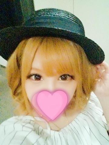 「ありがとうだよ」09/15(土) 18:57 | まりこの写メ・風俗動画