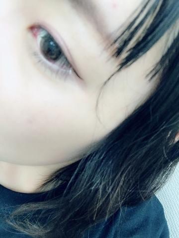 「こんにちは?」09/15(土) 19:11 | 綾(あや)の写メ・風俗動画