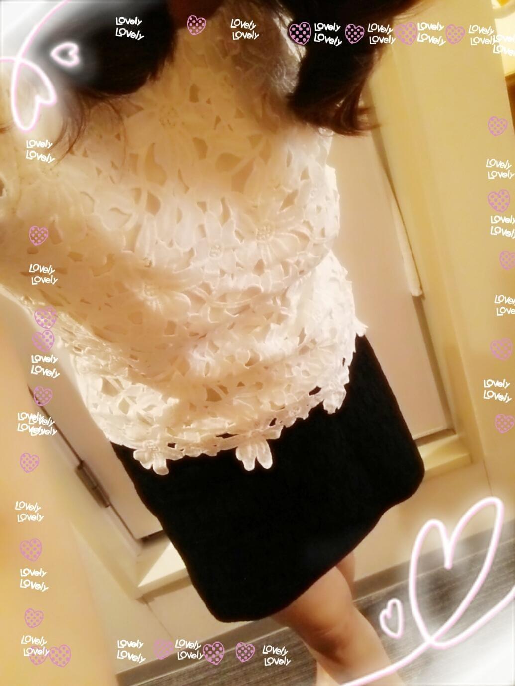 「出勤(^ー^)」09/15(土) 20:27 | 春花の写メ・風俗動画