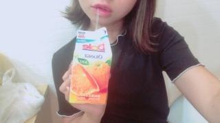 「初めまして♪♪」09/15(土) 20:50 | りなの写メ・風俗動画