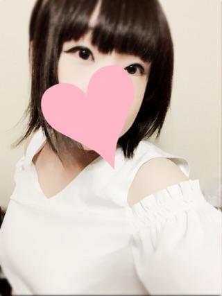「伸びてきた」09/15(土) 21:45 | いちかちゃんの写メ・風俗動画