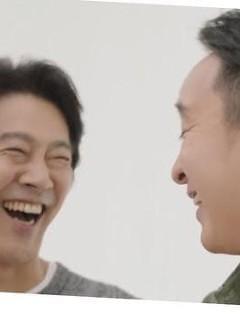 「えがお♡♡♡」09/15(土) 22:10 | こころの写メ・風俗動画