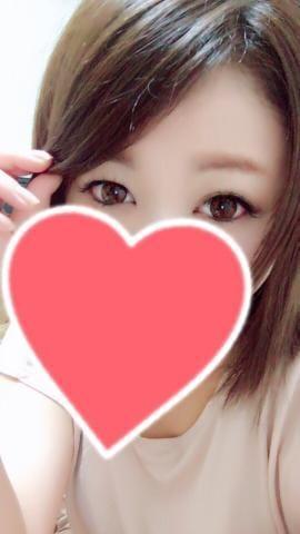 「こんにちわ」09/15(土) 22:33 | 佐藤 美雪の写メ・風俗動画