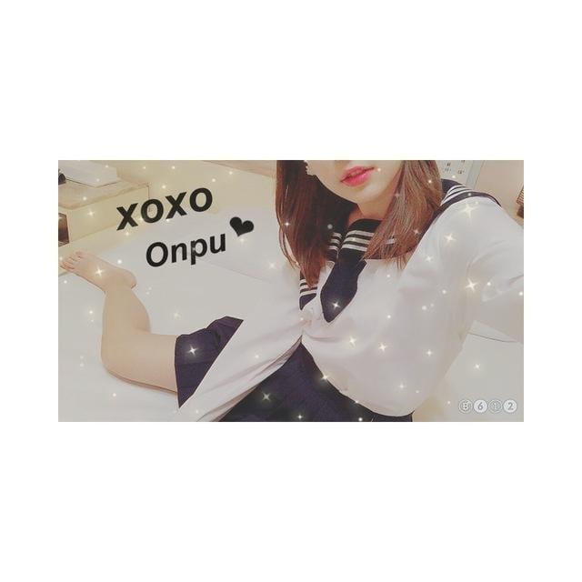 「出勤 ♡」09/15(土) 23:02 | Ompu オンプの写メ・風俗動画