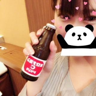 「幸せ〜('ω')」09/16(日) 00:59 | あいの写メ・風俗動画