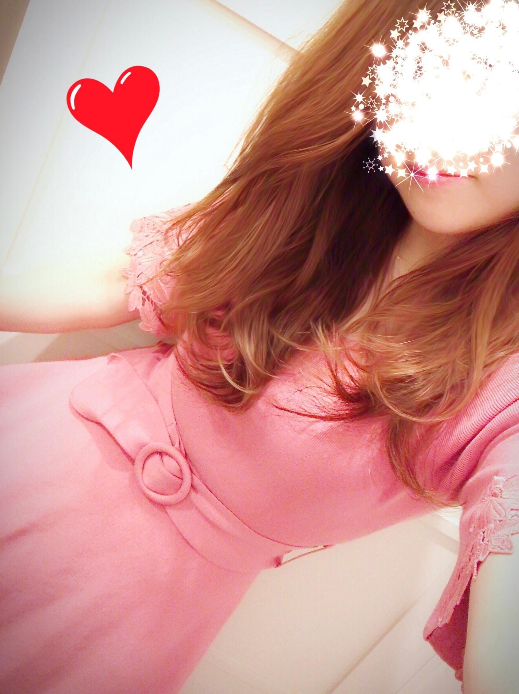 「ありがとう?」09/16(日) 02:35 | 純愛【ピュア】の写メ・風俗動画