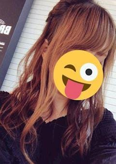 「ありがと〜☆」09/16(日) 03:11 | スミレの写メ・風俗動画