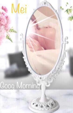 「おはようございます???」09/16(日) 06:27 | めいの写メ・風俗動画
