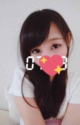 「あおいたんへ♡」09/16(日) 07:41 | ちはるの写メ・風俗動画