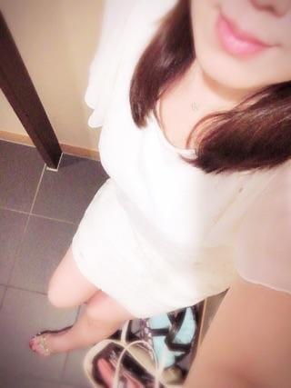 「至福の時☆」09/16(日) 09:00 | しおりの写メ・風俗動画