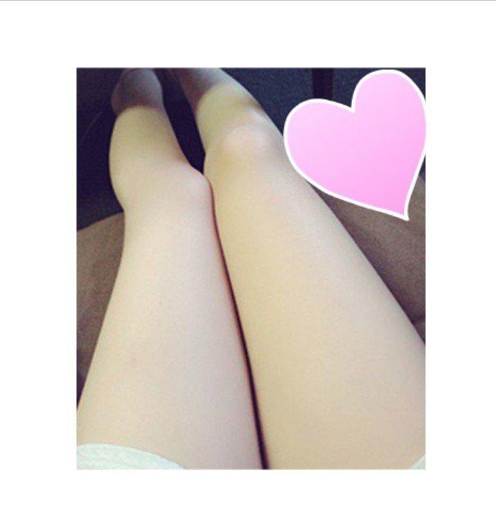 「おはようございます」09/16(日) 09:20 | みきの写メ・風俗動画