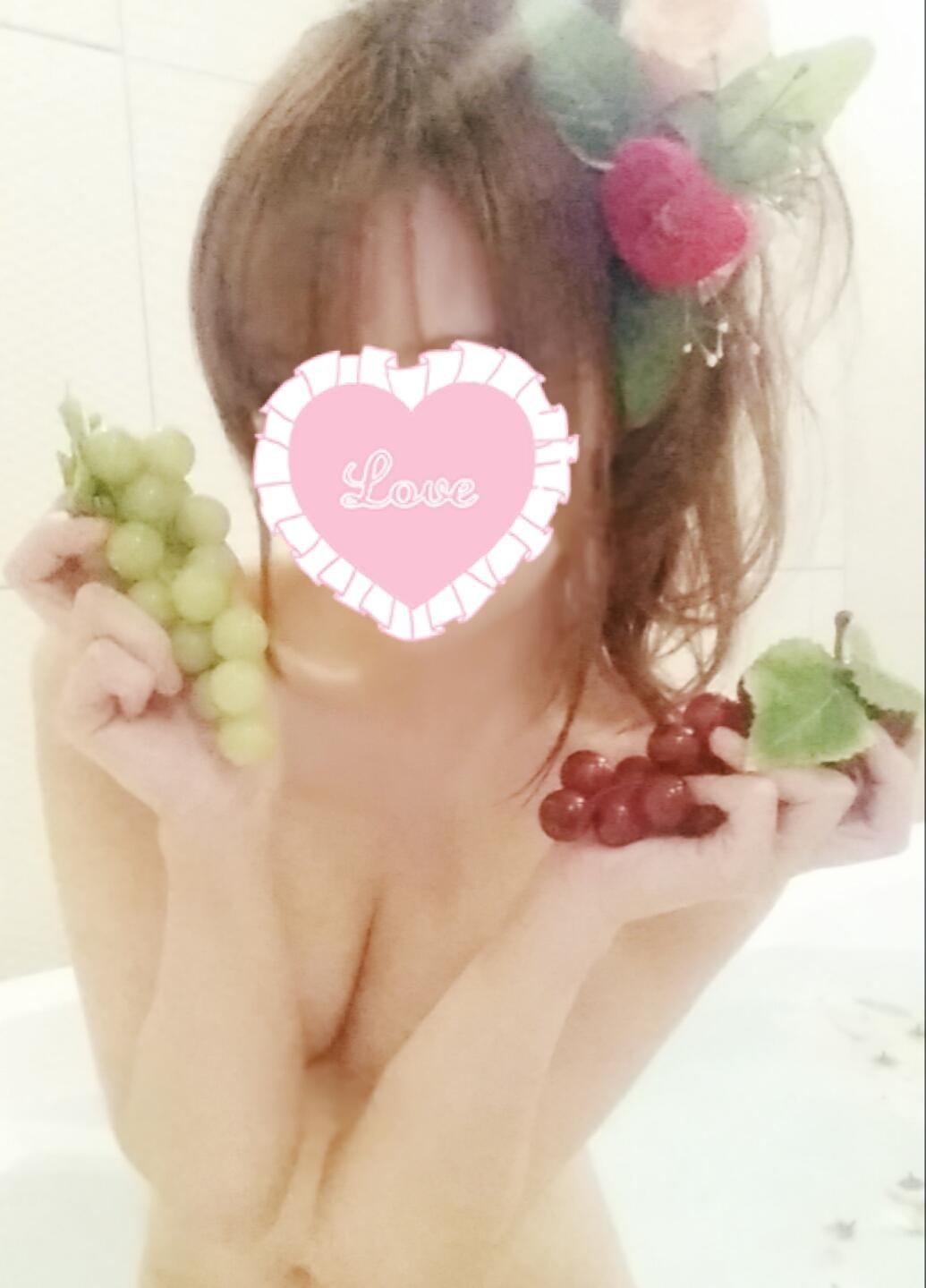 「Eve★log[お知らせ?]」09/16(日) 09:47 | イヴの写メ・風俗動画