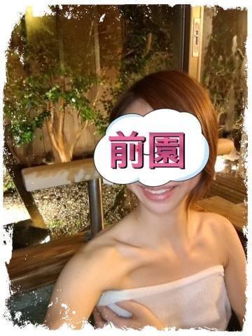 「こんにちは」09/16(日) 09:59 | 前園ちあきの写メ・風俗動画