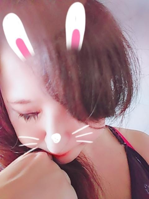 「こんにちは」09/16(日) 11:52 | ちひろの写メ・風俗動画