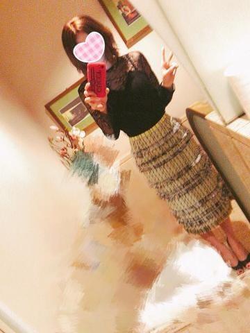 「[今日の私服、今日のコーデ]:フォトギャラリー」09/16(日) 12:59 | YUKAの写メ・風俗動画