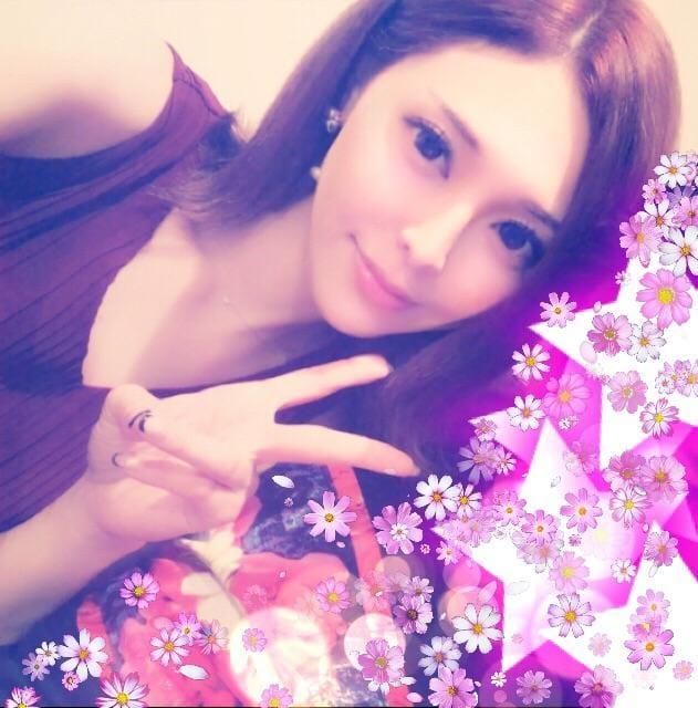 「女子会?」09/16(日) 13:19 | YUKAの写メ・風俗動画